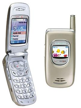 911 cellular phone without cellular phone accessories