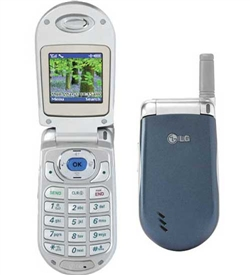 Samsung cellular phone with cellular phone accessories